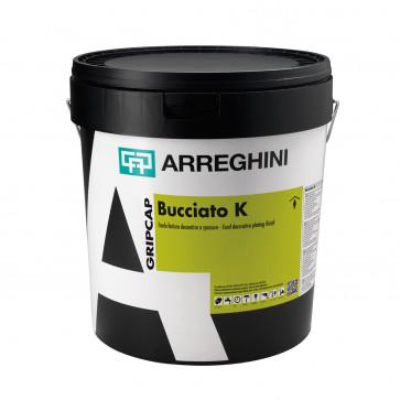 BUCCIATO K DA 25 kg