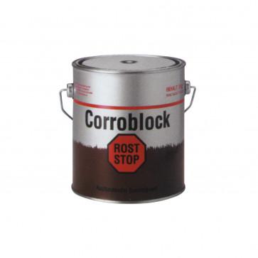 CORROBLOCK