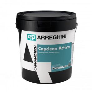 CAPCLEAN ACTIVE DA 14 L
