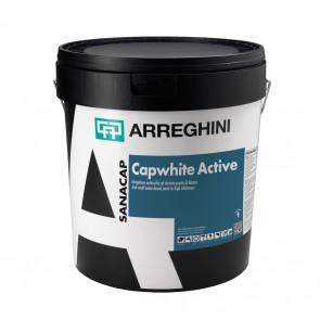 CAPWHITE ACTIVE