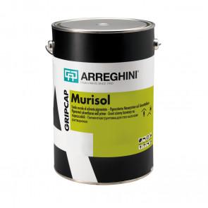 MURISOL