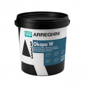 OKAPA W DA 2,5 L