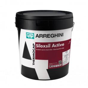 SILOXSIL ACTIVE