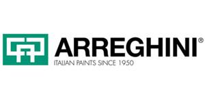CAP ARREGHINI S.P.A